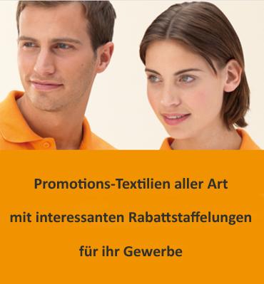 textilhamster